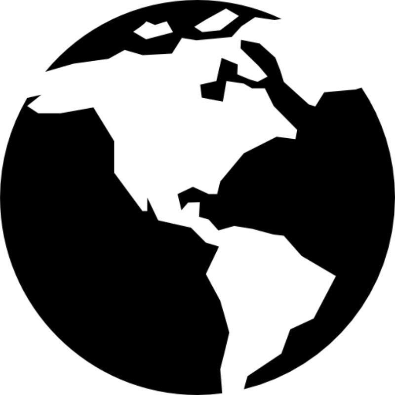Servizi internazionali