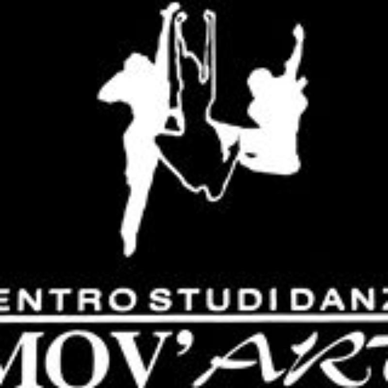 Centro studi danza Mov'Art